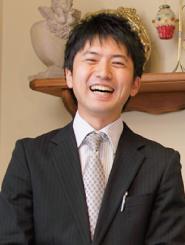 笹本 大輔
